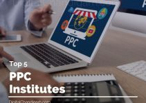 PPC Training Institutes